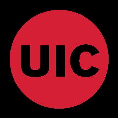 UIC Red Circle