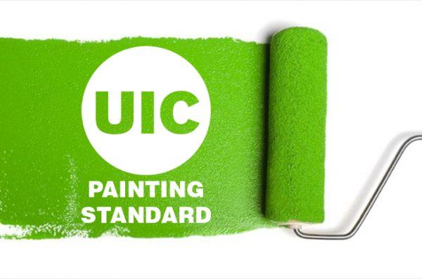 Painting Standard